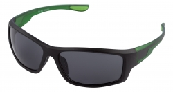 Optika Sonnenbrille C595